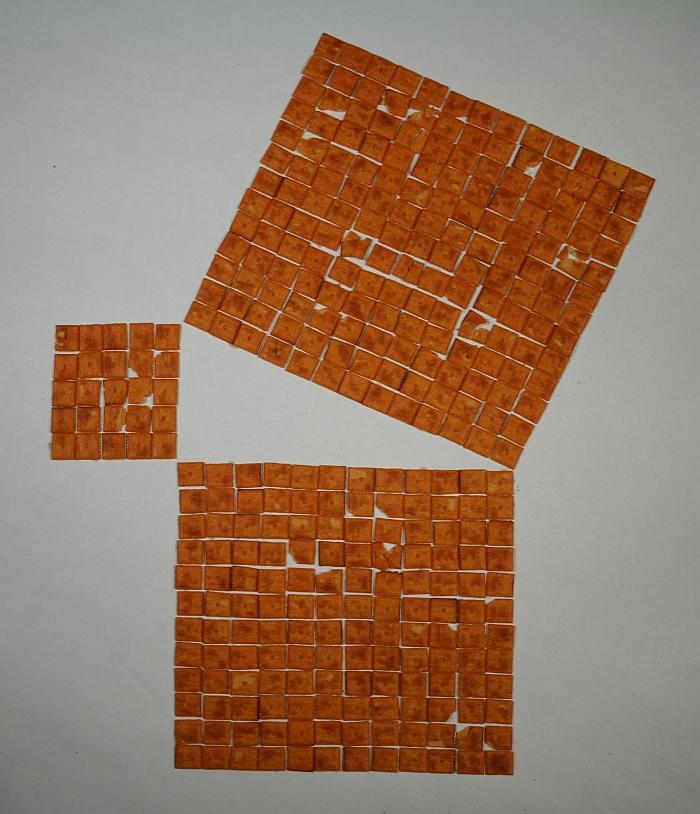 crackers-5-12-13