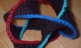 Crochet Thumb