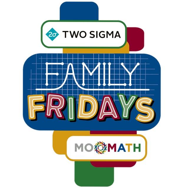 familyfridays.momath.org