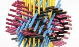 hexagonal-sticks-pencils