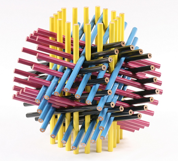 hexagonal-sticks-pencils