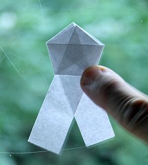Knot Star