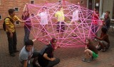 Math Mob Complete Graph