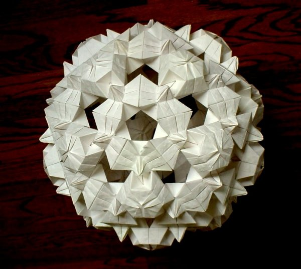 paper-plates-1