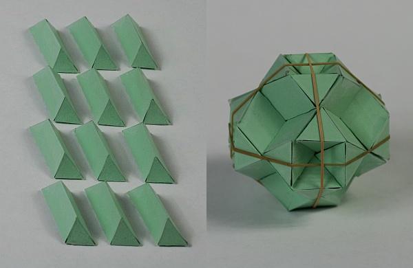 tetraxis-paper